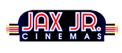 JAX JR Cinemas